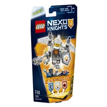 70337 LEGO Nexo Knights Ultimate Lance