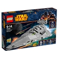 75055 Imperial Star Destroyer™