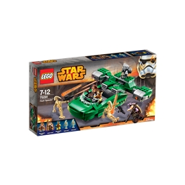 75091 Flash Speeder™