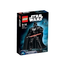 75111 LEGO Star Wars Darth Vader