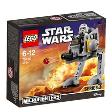 75130 LEGO Star Wars AT-DP