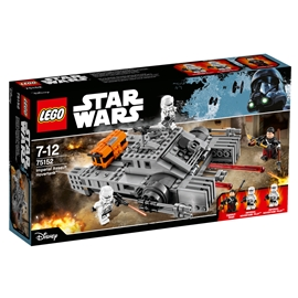 75152 LEGO Star Wars Imperial Assault Hovertank