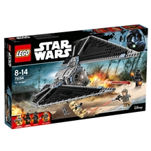75154 LEGO Star Wars TIE Striker