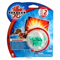 Bakugan Booster Pack Season 2