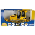 Bruder 2443 CAT Bulldozer