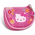 Hello Kitty Flower Börs