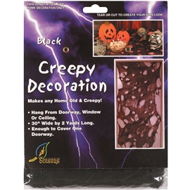 Halloween Creepy Decoration