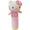Hello Kitty Baby Pipleksak
