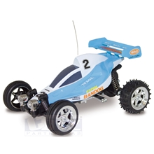 TechToys Microbuggy 1:52