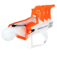 Wham-O Snow Ball Blaster
