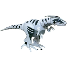 Mini Roboraptor