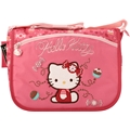 Hello Kitty Candy Postväska