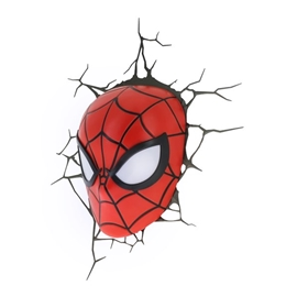Philips Disney Marvel Spiderman