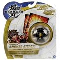 Bakugan B3 Bronze Attack