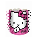 Hello Kitty Lampa