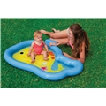 Intex Whale Baby Pool