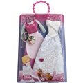 Disney Sparkle Princess Fashion Askungen