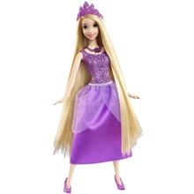 Disney Sparkle Princess Rapunzel