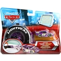 Cars Lightyear Launchers N2O Cola No 68
