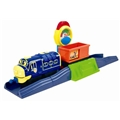 Chuggington Brewster Vägningsstation