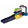 Chuggington Koko Reparationsstation