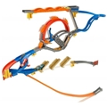 Hot Wheels Wall Tracks Starter Set - Bilbana