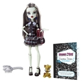 Monster High Core Doll - Frankie Stein