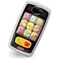 Fisher Price Smilin' Smart Phone