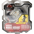 Bakugan 3,5 Mobile Assault - Axellor
