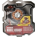 Bakugan 3,5 Mobile Assault - Hurrix