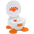 Fisher Price Ducky Fun 3-in-1 Potty