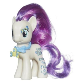 My little Pony Friends Sweetie Drops