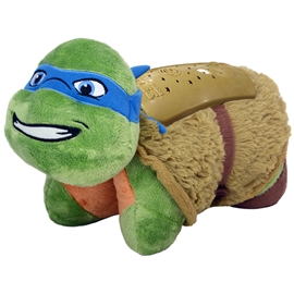 Turtles Leonardo Dream lites