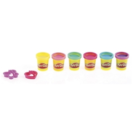 Play-Doh Sparkle