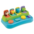 Fisher Price Animal Friends Pop-Up
