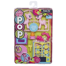 My Little Pony Pop Story Pack Pinkie Pie