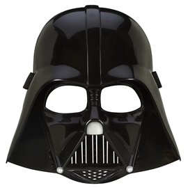 Star Wars Rebels - Darth Vader Mask