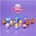 Squinkies Disney Princess - Askungen