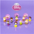 Squinkies Disney Princess - Snövit