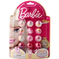 Squinkies Barbie Bubble Pack