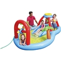 Intex Windmill Blow Spray Pool