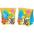 Intex Fun Fish Armringar