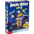 Angry Birds - In Space X6913