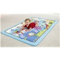 Discover n Grow Jumbo Playmat