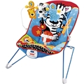 Fisher Price Adorable Animals Baby's Bouncer