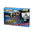 Hot Wheels Stunt Devils Action Arena X9630