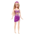 Disney Princess Bathing Beauty Rapunzel