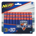 Nerf N-Strike Elite Darts Refill 30