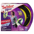 Twister Rave - Hoopz