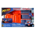 Nerf N-Strike Elite Hail Fire Mission Kit